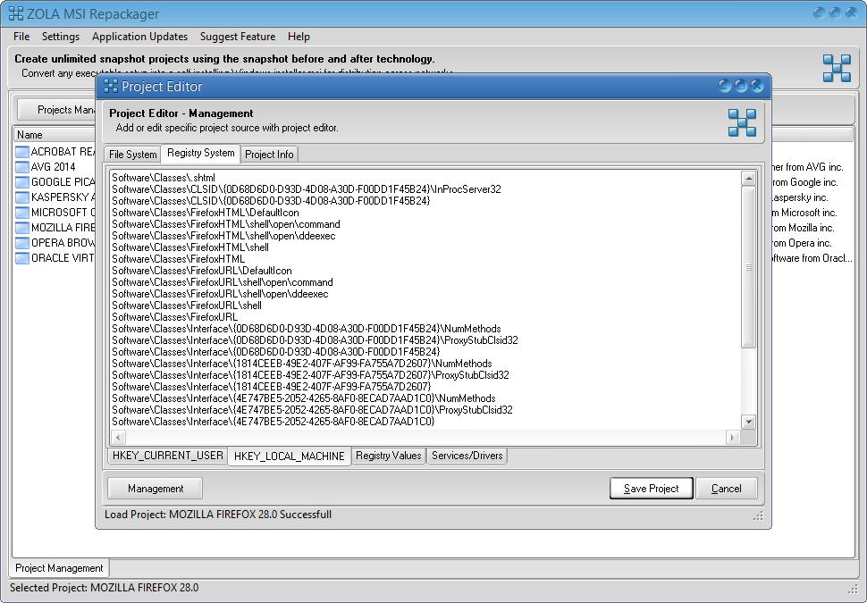 Exe silent install msi | Peatix
