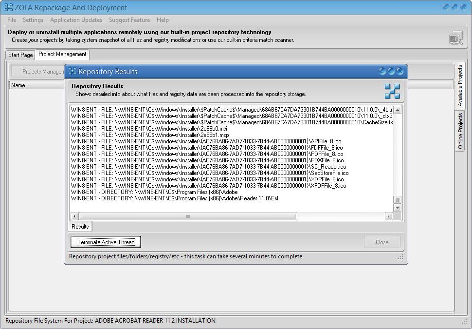 chrome enterprise download