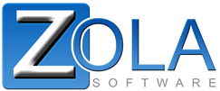 ZOLA Software