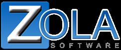 ZOLA Remote Screenshot Taker
